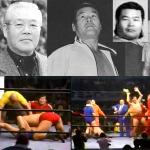 マティ鈴木「人間は弱いが、やればできないことはない」