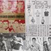 アントニオ猪木は日本プロレス時代BI砲といわれたが東京プロレスから出戻時の序列は上田馬之助、ミツ・ヒライの次だった